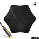blunt_parasol_golf2_gray_7_19_new.jpg