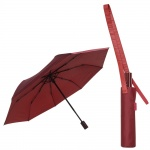 clima_parasol_m_p_58091_magic_bordo_5.jpg