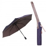 clima_parasol_m_p_58091_magic_wrzos_5.jpg